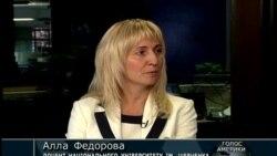 Україна недочуває Євросуд з прав людини