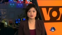VOA卫视(2016年6月19日 第二小时节目 海峡论谈 完整版)