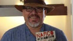 Recordamos al asesinado periodista mexicano Javier Valdéz Cárdenas