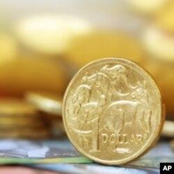 澳洲經濟今年面臨挑戰