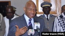 Mali: Youwarou ka ouw hakilina djamana tigui danga ka baara bla kan.