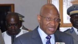 Mali: Djialakili kanw bina djamana tiki danka koro Soumeilou Boubeye Maiga ani Fily Sissoko kan.