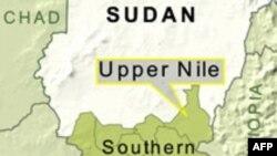 دادگاه سودان زنی را به جرم پوشیدن شلوار گناهکار شناخت