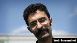 Səid Şirzad