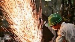 Sindicatos querem ser ouvidos na revisão das leis laborais em Angola - 1:59
