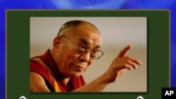 The Dalai Lama's Statement on Devolving His Political Power