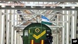 بھارت: مسافر ٹرین میں نصب طاقت ور بم ناکارہ بنا دیا گیا
