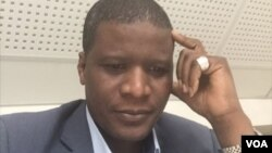 Kalanfa Clement Dembele