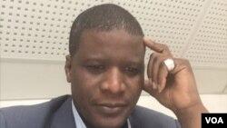 Clement Dembele Ye A Bolow Bow Mali Djamana Tigui Gnini Tchieboyaw Now Fe