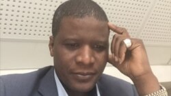 Kalanfa Clement Dembele, Politiki Jekulu Convention Batisseurs Ka Laseli kela