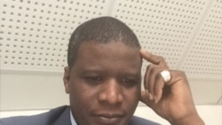 Mali Fanga Kura Ka Tilen Kemen Hakili Jatemine Baraw