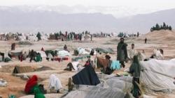 အာဖဂန္ အတြက္ EU က စာနာမႈအကူအညီ ေဒၚလာ ၁ ဘီလ်ံေက်ာ္ေပးမည္