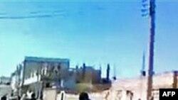 افشای «ایمیلهای خصوصی» بشار اسد؛ «مشاوره گرفتن از ایران»