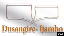 Dusangire Ijambo