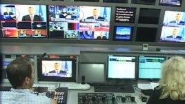 Kosovë: TV 21 shënon 15 vjetorin