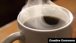 Penggemar kopi memiliki alasan lain untuk minum minuman kegemarannya. (Creative Commons, Courtesy: waferboard)