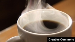 A new study shows that coffee may provide protection against a dangerous liver disease