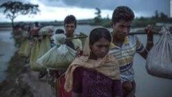 Rohingya Broadcast 04.23.2020