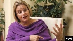 La congresista Ileana Ros-Lehtinen dijo que de ser cierto, el impacto sería muy negativo en el hemisferio.