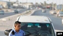 Լիբիայի ապստամբները հայտնել են Բրեգա քաղաքի նվաճման մասին