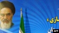Mahmud Əhmədinejad ABŞ prezidentinin yeni nüvə strategiyasını tənqid edib