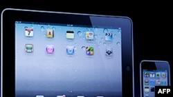 «Apple» ընկերության բաժնետոմսերի արժեքը նվազել է Սթիվ Ջոբսի պաշտոնաթողությունից հետո