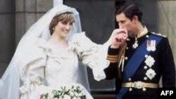Dasmat mbretërore britanike, ngjashmëritë dhe cilësitë unike
