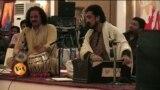 Performing Arts In Pakistan Thumbnail