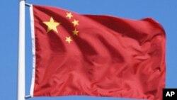 ایشین گیمز:چین نے گولڈ میڈلز کا اپنا ہی ریکارڈ توڑ ڈالا