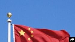 چین:بھگدڑ مچنے سے 100بچے زخمی