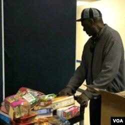 Kako najbolje pomoći starima i siromašnima u vrijeme ekonomske krize?