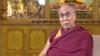 中共严查忠于达赖喇嘛的党员干部