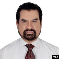 شیخ اسرار- سعودی عرب