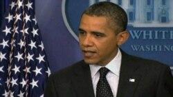 США: власти Сирии применяют химическое оружие
