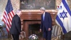 Իսրայելն ու Թուրքիան կվերականգնեն լիարժեք դիվանագիտական հարաբերությունները