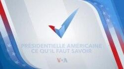 Le futur président américain sera élu par un collège électoral de 538 grands électeurs