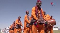 بلوچستان میں کئی صدیوں کی روایت، سبی میلہ