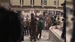 یک فرمانده کرد در درگیری با داعش در اطراف کرکوک کشته شد
