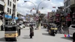 بلوچستان میں مختصر دورانیے کی فلمیں بنانے کے رجحان میں اضافہ
