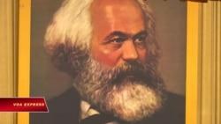 Chủ nghĩa Marx vẫn gây tranh cãi tại VN