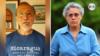 """""""Una campaña de terror"""": dos exguerrilleros sandinistas tras las rejas en otra redada contra opositores en Nicaragua"""