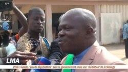 Les Béninois réagissent sur l'installation des 83 députés élus