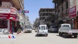 Nizimbûna Nirxê Dirava Sûrî Jîyana Gel Dijwartir Dike