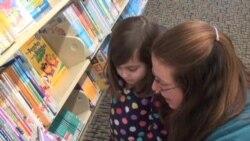 虎妈经: 终生受用不尽的礼物-培养孩子的阅读习惯
