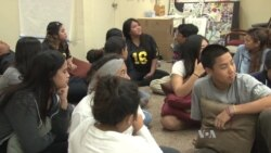 Cambodian Refugees in US Reflect on Failures in Resettlement Process