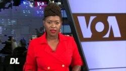 Ntaganda ahukumiwa miaka 30 na mahakama ya ICC