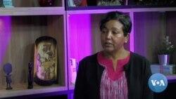 Passadeira Vermelha #46: De heroínas na passarela a heroínas no activismo