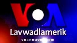 Editorial: Lavwadlamerik ap selebre 30 ane ekzistans li