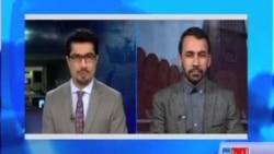 دانش: حضور و فعالیت داعش را در افغانستان رد می کنیم