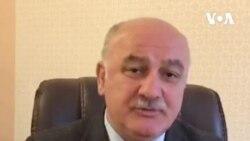 Müsavat Partiyasının başqanı Arif Hacılı seçkilərdə baş verən qanun pozuntuları haqda Amerikanın Səsinə danışır.